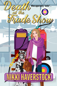 Death-at-the-Trade-Show-ebook-web